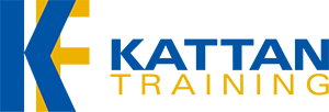 Kattan Training - CPA, CMA, CIA